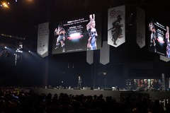 FFXIV_FANFESTIVAL2019_TOKYO_Mediakit_Stage_Day_12.jpg