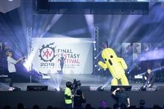 FFXIV_FANFESTIVAL2019_TOKYO_Mediakit_Stage_Day_34.jpg