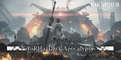 FFXIV_YoRHa_Dark_Apocalypse.png