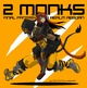 FF14 2 MONKS Free Request par PAL0527