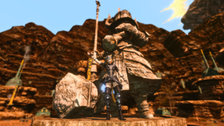 ffxiv_dx112019-08-0523-10-50.png