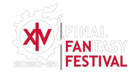 Final Fantasy XIV Online - Annulation du Fan Festival aux USA et retard du patch 5.3