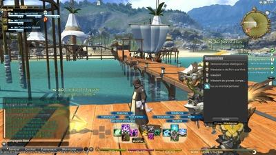 Image de la version PS3