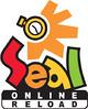 Logo de Seal Online Reloaded