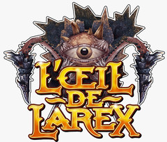 Forsaken World accueille l'Oeil de Larex